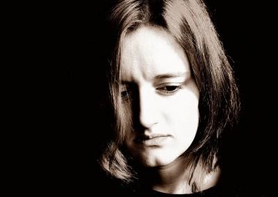 Military Sexual Trauma Attachment – Neurobiology